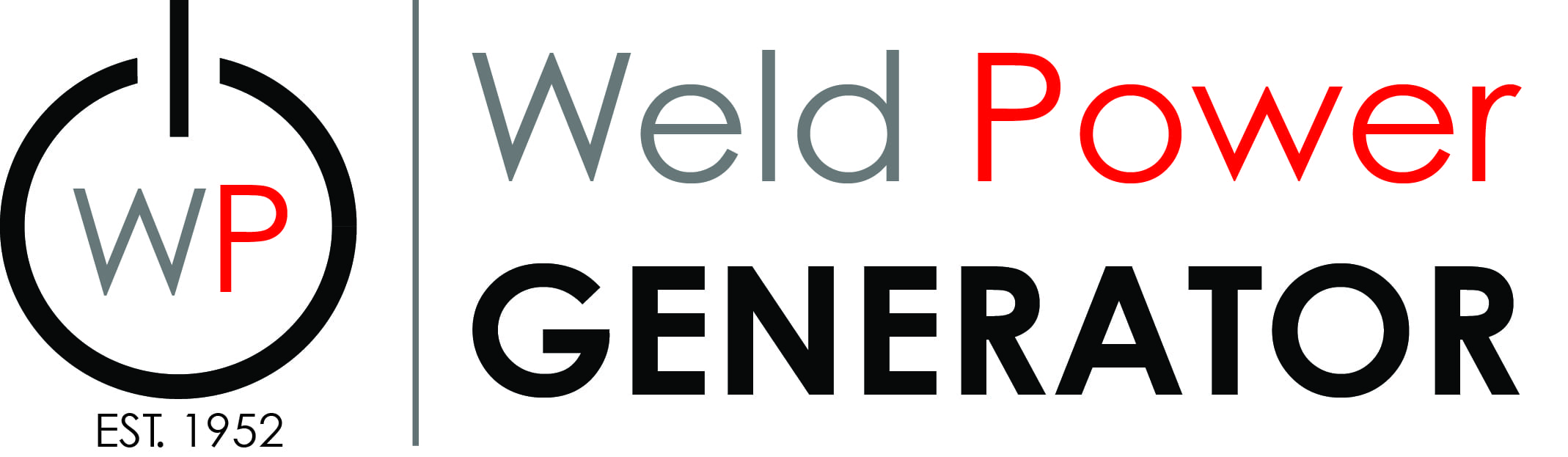 Weld Power Generator