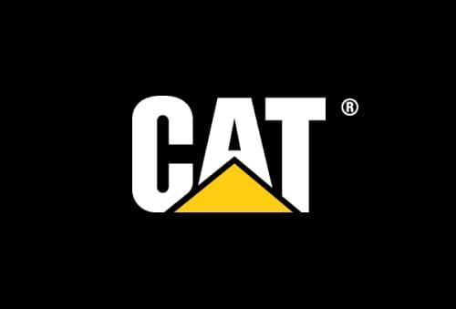 CAT Generator Sales
