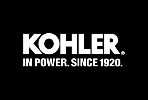 Kohler Generator Sales
